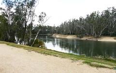 23 Anzac Avenue, Tocumwal NSW