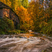 Grist Mill Revisited