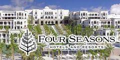 Le Four Seasons Hotel Casablanca lance le Recrutement de 14 Nouveaux Profils (dreamjobma) Tags: 112018 a la une casablanca facebook four seasons hotel emploi et recrutement hôtellerie restauration informatique it linkedin recrute