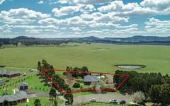 9 She Oak Cl, Windella NSW