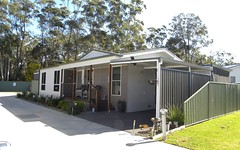 11/187 The Springs Road, Sussex Inlet NSW