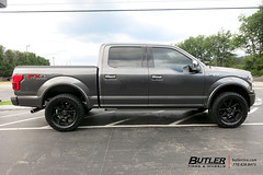 Ford F-150 with 20in Black Rhino Glamis Wheels and Toyo Open Country ATII Tires (Butler Tires and Wheels) Tags: fordf150with20inblackrhinoglamiswheels fordf150with20inblackrhinoglamisrims fordf150withblackrhinoglamiswheels fordf150withblackrhinoglamisrims fordf150with20inwheels fordf150with20inrims fordwith20inblackrhinoglamiswheels fordwith20inblackrhinoglamisrims fordwithblackrhinoglamiswheels fordwithblackrhinoglamisrims fordwith20inwheels fordwith20inrims f150with20inblackrhinoglamiswheels f150with20inblackrhinoglamisrims f150withblackrhinoglamiswheels f150withblackrhinoglamisrims f150with20inwheels f150with20inrims 20inwheels 20inrims fordf150withwheels fordf150withrims f150withwheels f150withrims fordwithwheels fordwithrims ford f150 fordf150 blackrhinoglamis black rhino 20inblackrhinoglamiswheels 20inblackrhinoglamisrims blackrhinoglamiswheels blackrhinoglamisrims blackrhinowheels blackrhinorims 20inblackrhinowheels 20inblackrhinorims butlertiresandwheels butlertire wheels rims car cars vehicle vehicles tires