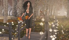#Pictures Of You / 217 (NaraRugani) Tags: top bra shoes heels woman fashion blog secondlife sl photo metaverso ava avi av photograph photographer perfect secondlifephoto secondlifebento bento groupvip groupgift gift free avatar clothes love lover couple family girl women female secondlifemetaverso lotd look featured firestorme viewer 3d virtual hair sleeves sandals outfit pose poser life 3dpeaple virtualworld fashionblogger slblog slblogger secondlifeblog nararugani fashionblog model event