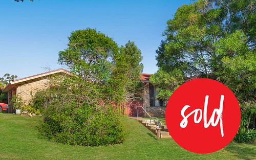 19 Cattle Brook Road, Port Macquarie NSW