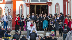 "Arica wedding • <a style=""font-size:0.8em;"" href=""http://www.flickr.com/photos/78561544@N04/29946090917/"" target=""_blank"">View on Flickr</a>"