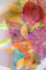 Restad_Wedding_022 (Jeremy Brooks) Tags: california losangeles losangelescounty restadwedding usa wedding woodlandhills camera:make=fuji camera:make=fujifilm camera:model=xpro2
