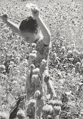 A handful of wishes.   #syndicate #graphic #majestic_people #blur #kidsmood #noiretblanc #ethereal_moods #naturelover #streetportrait #Flickr_mood #portrait #portraitcentral #pursuitofportraits #bnw_of_our_world #flowerfield #humanedge #rsa_portraits #of2 (jophipps1) Tags: noiretblanc blur flickrportraits dandelion artofvisuals streetportrait flickrmood blackandwhite portraitcentral of2humans etherealmoods kidsmood graphic flowerfield amateursbnw pursuitofportraits syndicate bnw humanedge majesticpeople portrait portraitsociety flickr naturelover rsaportraits bnwofourworld