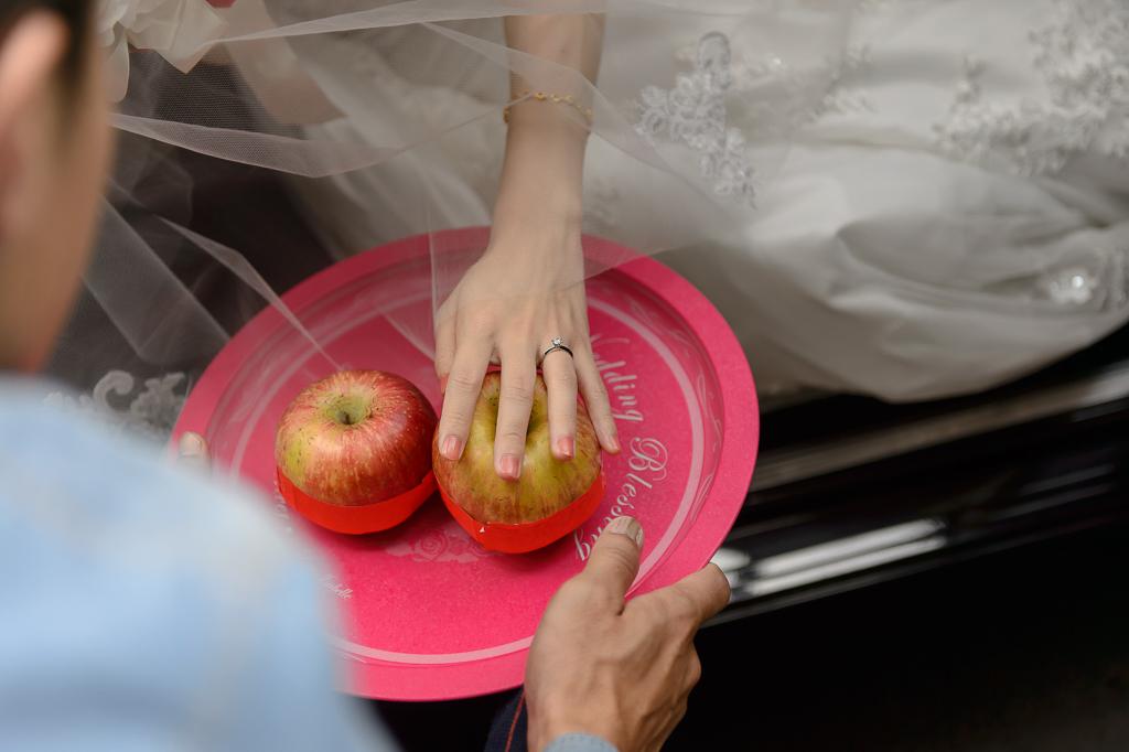 婚攝小勇, 小寶團隊, 台北婚攝, 萬豪, 萬豪婚宴, 萬豪婚攝,wedding day-048