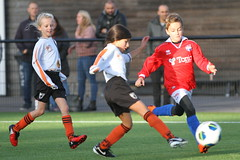 "HBC Voetbal • <a style=""font-size:0.8em;"" href=""http://www.flickr.com/photos/151401055@N04/30113127077/"" target=""_blank"">View on Flickr</a>"