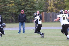 Interlake Thunder vs. Neepawa 0918 131 (FootballMom28) Tags: interlakethundervsneepawa0918