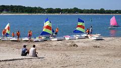 Tr18_84-1 (vitalijsosna) Tags: lübeckerbucht timmendorf niendorf travemünde vitalijsosna meer see ostsee strand beach kur kurort park natur
