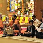 20180902 - Krishna Janmastami (BLR) (4)