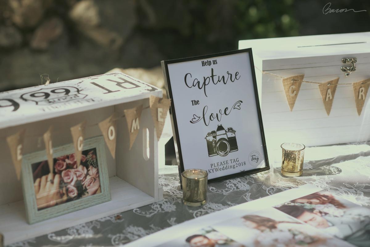 Color_094,婚攝, 婚禮攝影, 婚攝培根, 海外婚禮, LAX, LA, 美式婚禮, 香港人, 半島酒店, 比佛利山莊