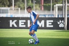 DSC_6485 (Noelia Déniz) Tags: espanyol rcde blanquiazul perico mallorca rojo balear juvenil dh cantera formativo base barcelona fútbol football