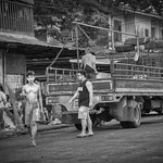 Water Carrier thumbnail