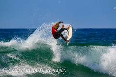 10 14 18_3660-1 (fajao4) Tags: competition qs1000 surfing surf wsl pismoopen finals 2018pismoopen surfcompetition sea ocean water sky wave
