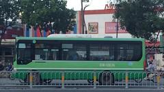 51B-123.74 (hatainguyen324) Tags: bahaimotor bus16 saigonbus