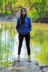 _MG_9626 (moisesponce1) Tags: retrato portrait nature naturaleza regiondelmaule maule chile campo green jardin arboles