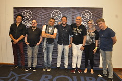 "Porto Alegre - 20/10/2018 • <a style=""font-size:0.8em;"" href=""http://www.flickr.com/photos/67159458@N06/30631759987/"" target=""_blank"">View on Flickr</a>"