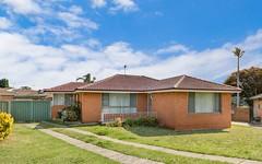 8 Rigo Place, Glenfield NSW