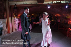 TheRowantree-18920397 (Lee Live: Photographer) Tags: brideandgroom cuttingofthecake exchangeofrings firstdance groupshots leelive leelivephotographer leeliveweddingdj ourdreamphotography speeches thecaves thekiss unusualvenuesofedinburgh vows weddingcar weddingceremony wwwourdreamphotographycom