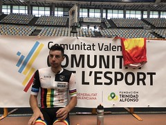 "Campeonato España Pista 2018 • <a style=""font-size:0.8em;"" href=""http://www.flickr.com/photos/137447630@N05/31022724988/"" target=""_blank"">View on Flickr</a>"