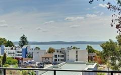 6/25 Donald Street, Nelson Bay NSW
