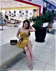 Rên và Lên (nguyenbalong241296) Tags: super đùi nứng du vu phúc hậu nguc ngực beautiful sexy bae girl to hot gym xinh big gai gái mông boobs show ngon fap ass căng khủng