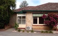 1/59 Tutt Avenue, Kingswood SA