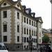 Regensburg - Old Town Hall (Altes Rathaus)