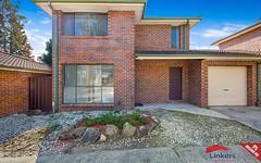 6/1 Mary Street, Macquarie Fields NSW