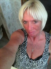 eclvg (155) (lovesnailenamel) Tags: sexy boobs gilf cleavage granny milf mum mom
