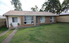 Lot 707 Parrington Street, Schofields NSW