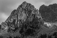 Caïre de la Madone (Fred Scoffier) Tags: montagne vésubie madone de fenestre mountain matim alps alpes maritimes