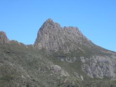 IMG_3760 (shearwater41) Tags: australia tasmania cradlemountain dovelake mountain