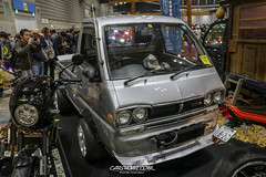 Mooneyes_Indoor_Hot_Rod_Show_2018-0689