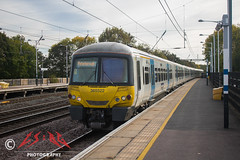 365522, Huntingdon (CS:BG Photography) Tags: class365 networkerexpress 365522 hun huntingdon ecml eastcoastmainline gtr tsgn greatnorthern