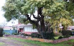 76 Beatty Street, Ivanhoe Vic
