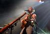 Xavier Rudd (Les Docks) Tags: xavierrudd concert docks musique lausanne suisse