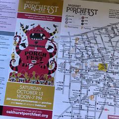 Porchfest 2018 (nickmickolas) Tags: porchfest oakhurst ga 2018 decatur georgia unitedstates us