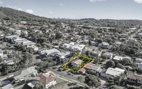 5 Rushland Drive, Fern Bay NSW