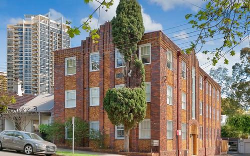 7/28 Junction Street, Woollahra NSW