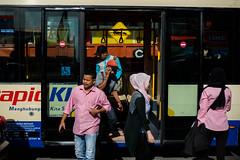 DSCF5711 (lukmanism) Tags: fujifilm chowkit silhouette malaysia xt20 rolleihftplanar50mmf18 rollei vintagelens manuallens streetphotography