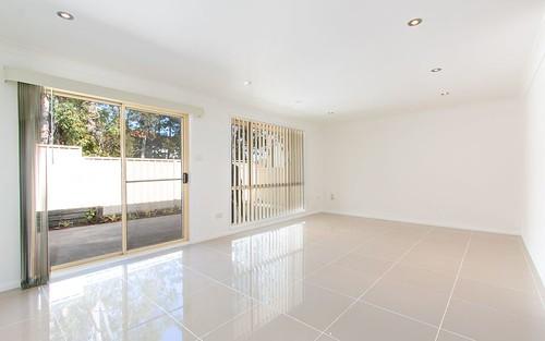 20A Madeleine Avenue, Charlestown NSW