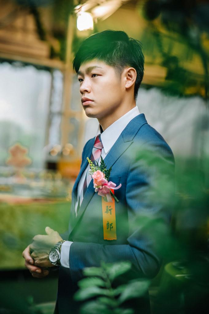 青青食尚花園會館美式婚禮,美式婚禮拍攝,美式戶外婚禮,美式自然婚紗拍攝,美式風格婚禮,美式風格婚紗