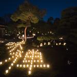 Torin-in Illumination / 梵燈のあかりに親しむ会 thumbnail