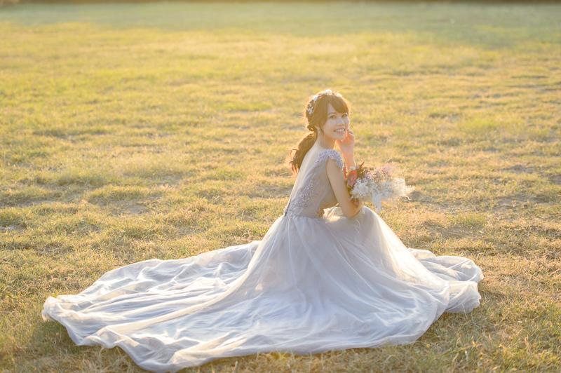 逆光婚紗,cheri婚紗,id tailor, 自助婚紗,黑森林婚紗,新祕BONA,象山婚紗,101婚紗,MSC_0036