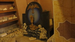 715 Kroatië - Bale (immprest) Tags: trakoscan dubrovnik lokrum bol brac makarska trogir krk klis baska vrbnik istrië bale hum pazin rovinj zarecki krov 2018