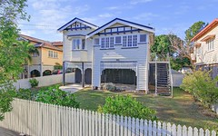3 Lurline Street, Wentworth Falls NSW