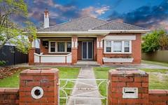 390 North Street, North Albury NSW